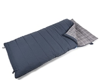 Kampa Constance XL Sleeping Bag