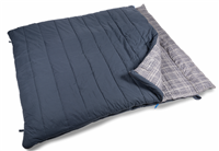 Kampa Constance Double Sleeping Bag