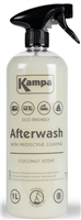 Kampa Afterwash Protective Coating