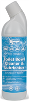Kampa Toilet Bowl Cleaner