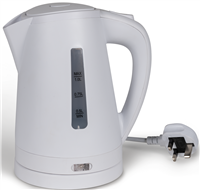 Kampa Stream Electric Kettle