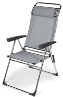 Kampa Lusso Roma Chair