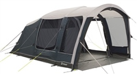 Outwell Roseville 4SA Air Tent 2020