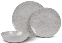 Kampa Natural Stone Dinner Set