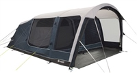 Outwell Roseville 6SA Air Tent 2020