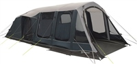 Outwell Lakeville 5SA Air Tent 2020