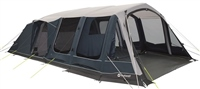 Outwell Lakeville 7SA Air Tent 2020