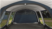 Outwell Rock Lake 3ATC Air Tent 2020