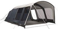 Outwell Rock Lake 5ATC Air Tent 2020