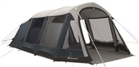 Outwell Stone Lake 5ATC Air Tent 2020