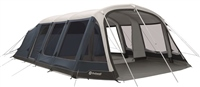 Outwell Stone Lake 7ATC Air Tent 2020