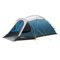 Outwell Cloud 4 Tent 2020