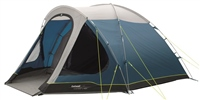 Outwell Cloud 5 Tent 2020