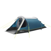 Outwell Earth 2 Tent 2020