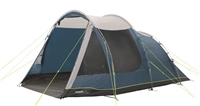 Outwell Dash 5 Tent 2020