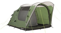 Outwell Franklin 3 Tent 2020