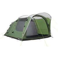Outwell Franklin 5 Tent 2020