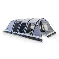 Kampa Dometic Studland 6 AIR Tent 2020
