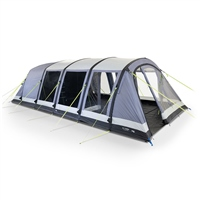 Kampa Dometic Croyde 6 AIR Tent 2020