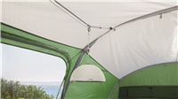 Outwell Collingwood 6 Tent 2020