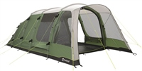 Outwell Willwood 5 Tent 2020