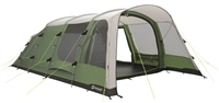 Outwell Willwood 6 Tent 2020