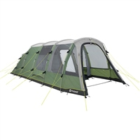 Outwell Mallwood 5 Tent 2020