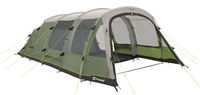 Outwell Mallwood 7 Tent 2020