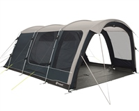 Outwell Rockland 5P Tent 2020