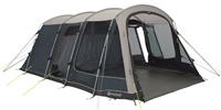 Outwell Montana 6P Tent 2020
