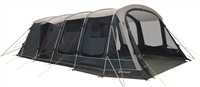 Outwell Vermont 7P Tent 2020