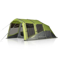Zempire Evo TM Air Tent 2021