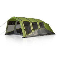 Zempire Evo TL Air Tent Package 2020