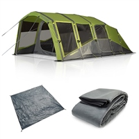 Zempire Evo TL Air Tent Package 2021