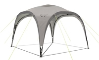 Outwell Event Lounge Shelter 2020