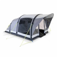 Kampa Dometic Brean 4 Classic Air Tent 2020