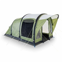 Kampa Dometic Brean 3 Air Tent 2020