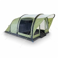Kampa Brean 4 Air Tent 2020