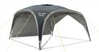 Outwell Summer Lounge Shelter 2020