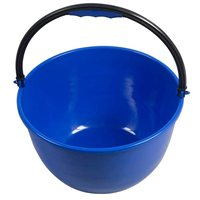 Kampa Dishwasher Bucket