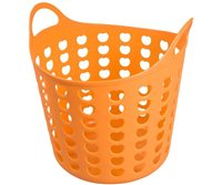 Kampa Laundry Basket