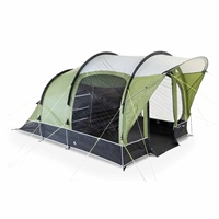 Kampa Dometic Brean 3 Tent 2020