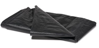 Kampa Dometic Croyde 6 Tent and Canopy Footprint Groundsheet