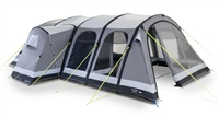 Kampa Dometic Studland 6/8 Classic Air Annexe 2020