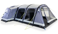 Kampa Dometic Studland 6/8 Air Annexe 2020