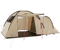 Grand Canyon Atlanta 3 Tent 2020
