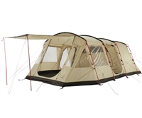 Grand Canyon Dolomiti 6 Tent 2020
