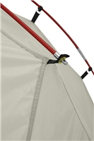 Grand Canyon Tonto Beach Tent 3 2020