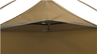 Robens Buck Creek 2 Tent 2021