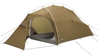 Robens Buck Creek 2 Tent 2020